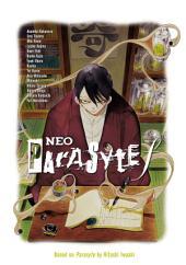 Neo Parasyte f: Volume 1