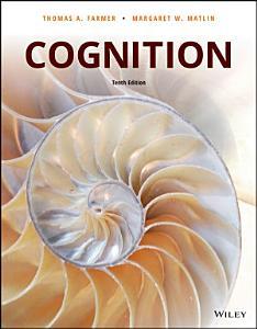 Cognition Book