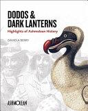 Dodos and Dark Lanterns