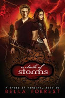 A Clash Of Storms Book PDF