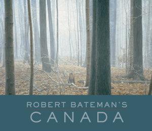 Robert Bateman s Canada