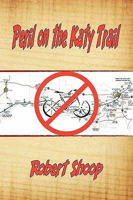 Peril on the Katy Trail PDF