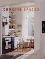 Cooking Spaces PDF