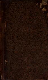 Index poeticus continens nomina propria, genealogiam, mythologiam, astrologiam, geographiam, poeticam, et alia ad eruditionem, copiam et ornatum orationis spectantia: serviens pro elucidario, vena, et lexico poetico cum octo tabulis geographicis, condidit omnia