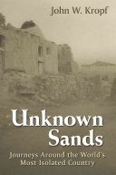 Unknown Sands