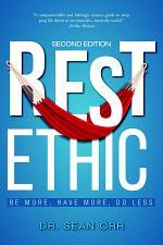 Rest Ethic