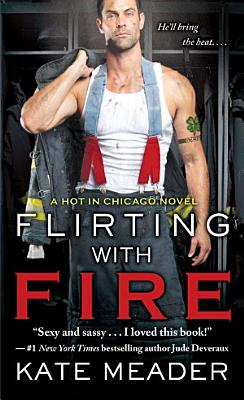 Flirting with Fire PDF