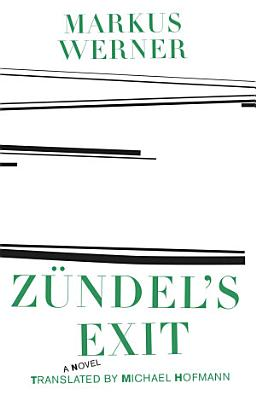 Zundel s Exit PDF