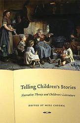 Telling Children S Stories Book PDF