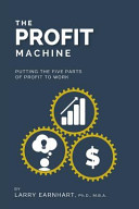 The Profit Machine PDF