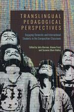 Translingual Pedagogical Perspectives