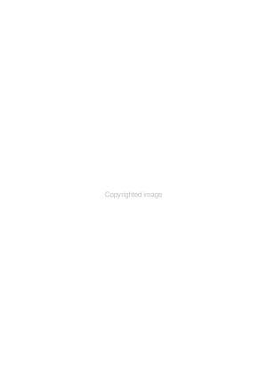 Preserving America s Past PDF