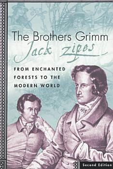 The Brothers Grimm PDF
