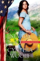 Genevieve, Bride of Nevada