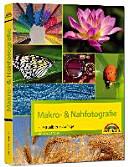 Makro    Nahfotografie PDF