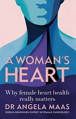 A Woman s Heart PDF
