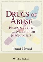 Drugs of Abuse PDF