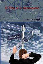 El Tren de la Oportunidad