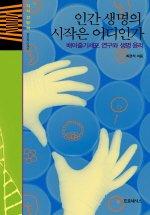 지식전람회(6)인간생명의시작은어디인가