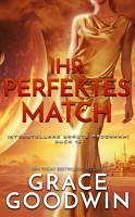 Ihr perfektes Match PDF