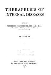 Kidney, bladder, male sexual organs, nervous system, tropical diseases