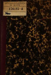 Anton Kink    o O   1868   PDF