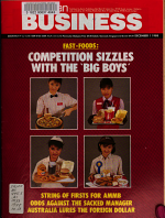 Malaysian Business PDF