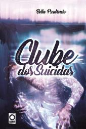 Clube dos Suicidas