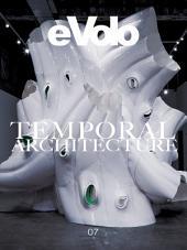 Temporal Architecture