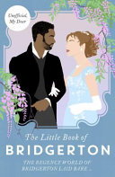 LITTLE BOOK OF BRIDGERTON