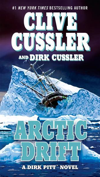 Download Arctic Drift Book