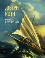 Der Leviathan PDF