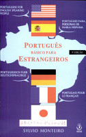 Portugu  s B  sico Para Estrangeiros PDF