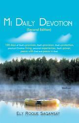 Mi Daily Devotion Book PDF
