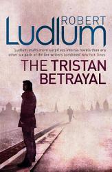 The Tristan Betrayal Book PDF