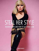 Steal Her Style PDF