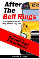 After the Bell Rings PDF