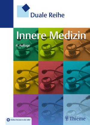 Duale Reihe Innere Medizin PDF