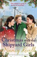 Christmas with the Shipyard Girls