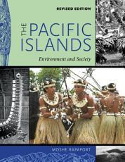 The Pacific Islands PDF