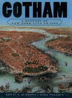 Gotham PDF