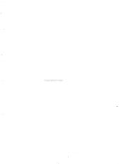 The Maid Marvellous, Jeanne Darc