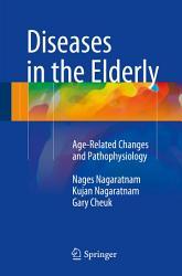Diseases In The Elderly Book PDF