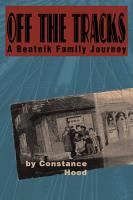 Off the Tracks PDF