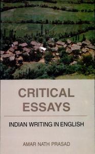 Critical Essays PDF