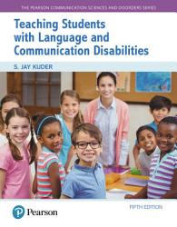 Teaching Students With Language And Communication Disabilities Book PDF