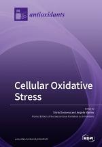Cellular Oxidative Stress