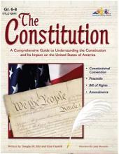 Constitution (ENHANCED eBook)