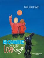 Howie and the Love Stuff