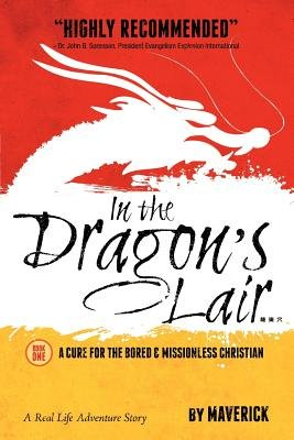 In the Dragon s Lair PDF